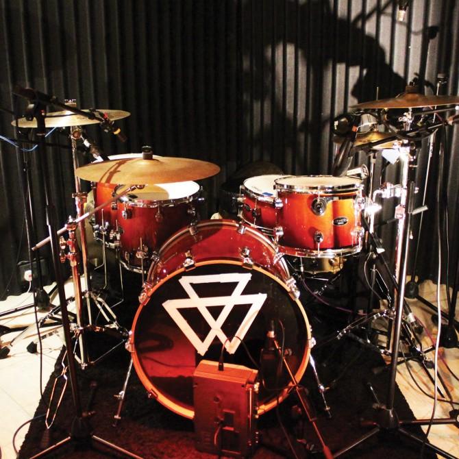 Trap Killa Drum Kit FREE DOWNLOAD - YouTube