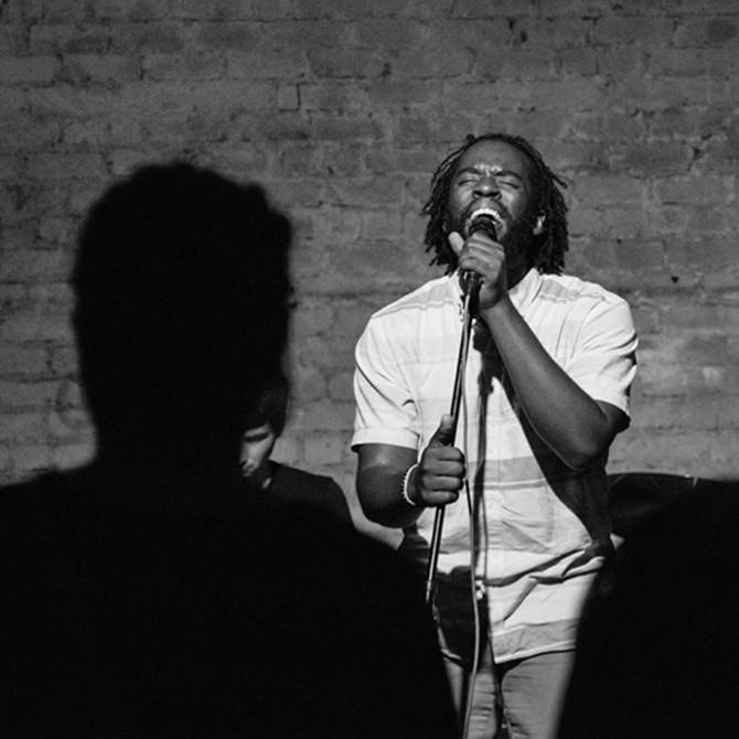 Free Dub Sample Pack Download | Free Reggae & Dub Samples