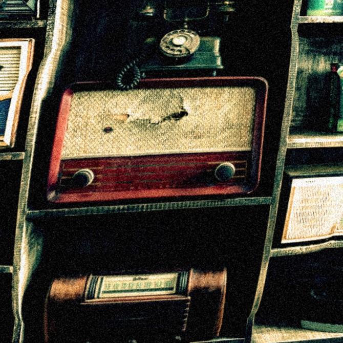 Free Vocal Samples Download | Vocal Loops & Sample Packs