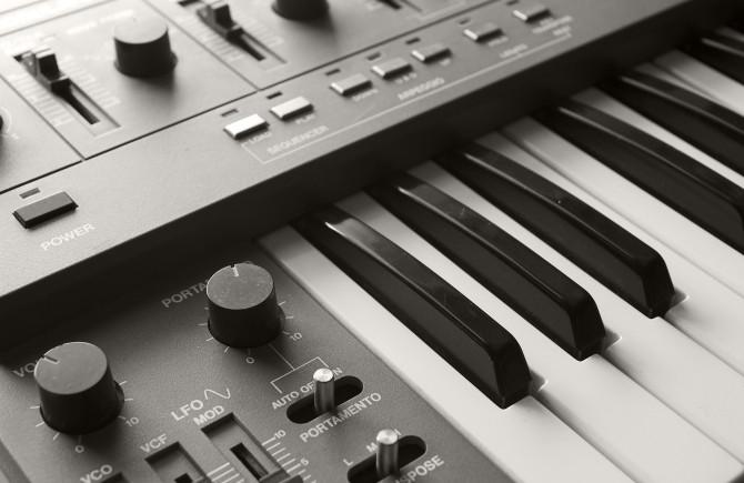 Free Sound FX Samples | Free Reverse SFX One Shots