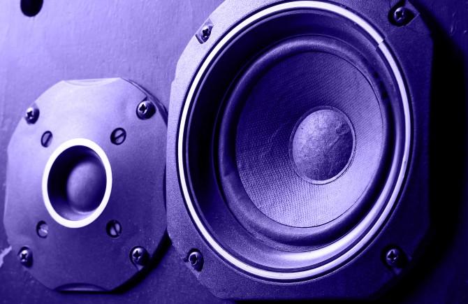download roland drum samples royalty free 80 39 s drum sounds. Black Bedroom Furniture Sets. Home Design Ideas