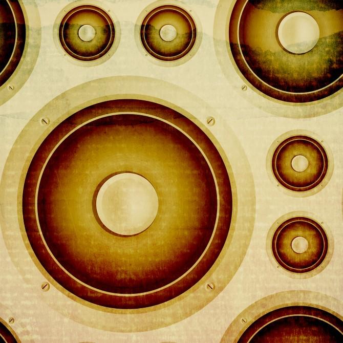 Royalty Free Hi-Hat Samples | Download Hat Hits & One Shots