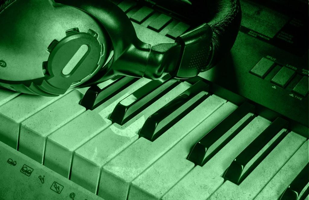 Korg Wavestation Presets | Download Wavestation Samples