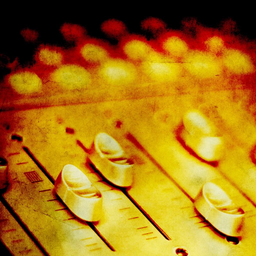 Free World Music Samples | Download Free Latin Loops Packs