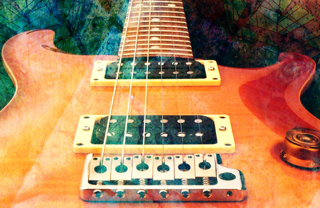 Ambient Guitar Samples  Royalty Free Downtempo Guitar Loops