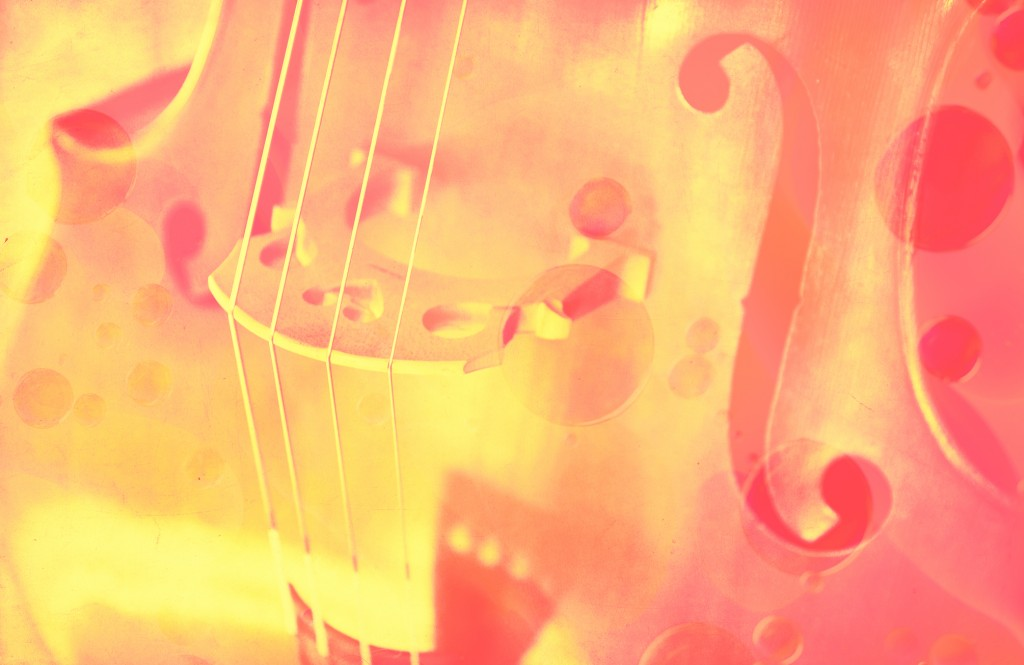 Free String Samples   Download Indian Style Violin Loops