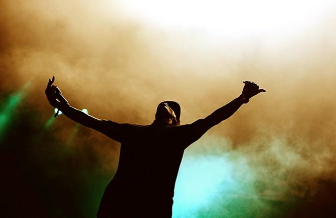 Free Hip Hop Samples | Download Free Sample Libraries
