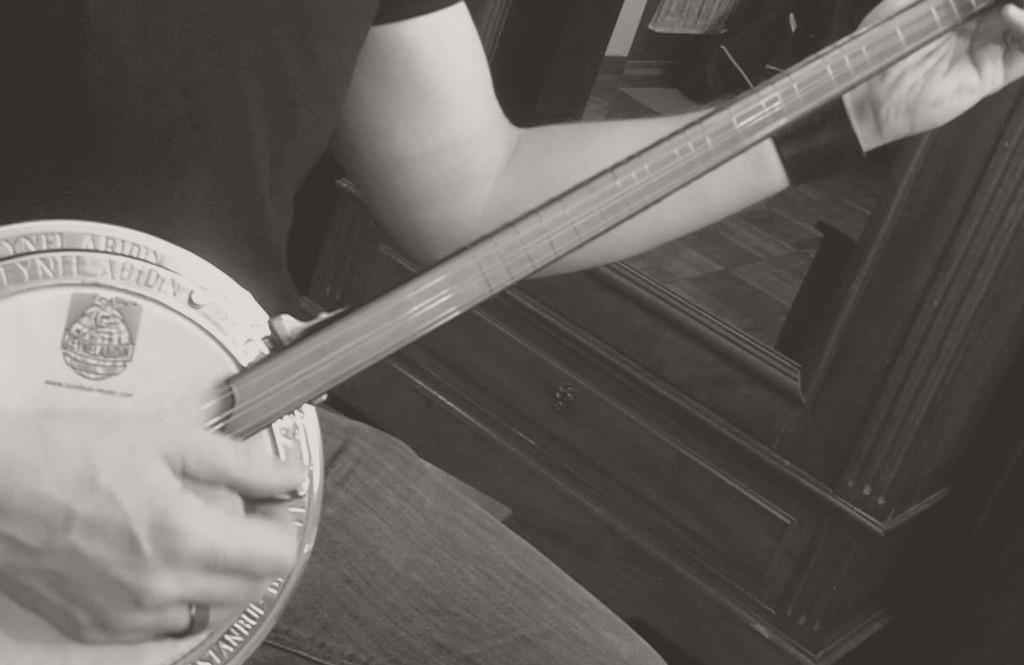 Free Sampler Instrument Download   Bowed Cümbüş Samples