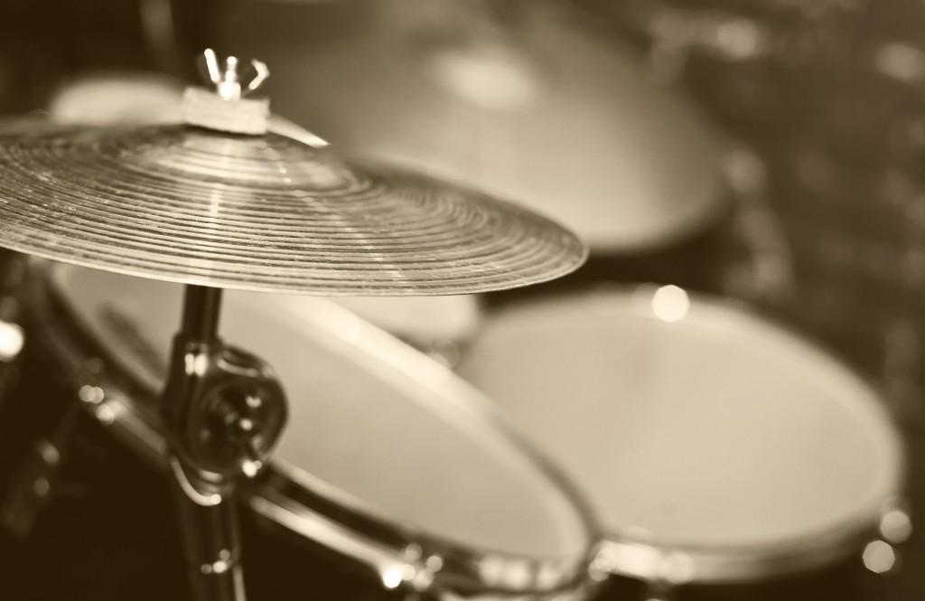 Download Drum Brushes Loops & Samples | Kontakt Library