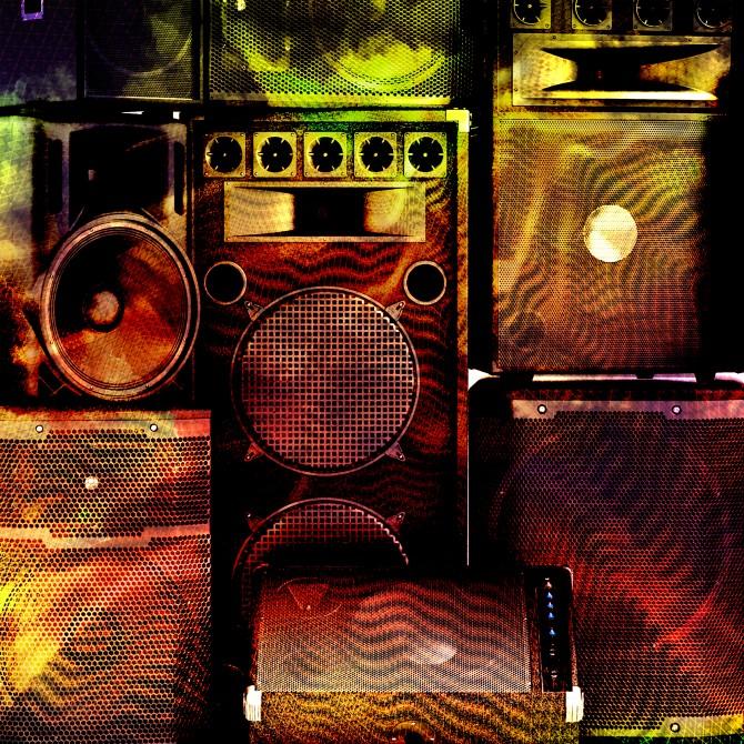 Dubstep Sample Pack | Download Dubstep Drum Samples