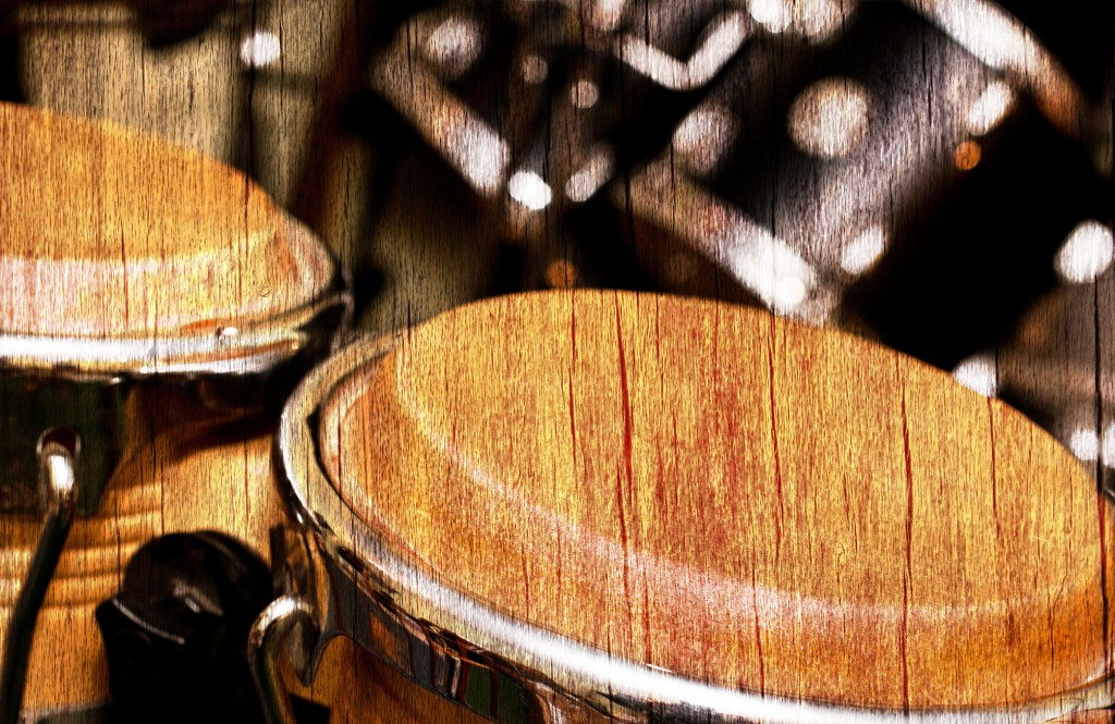 Free Percussion Samples | Download Free Loops Packs