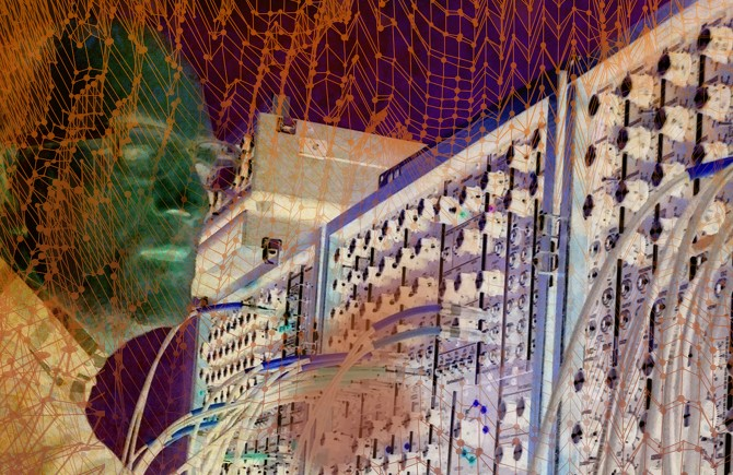 modular synth loops royalty free analogue synth samples. Black Bedroom Furniture Sets. Home Design Ideas
