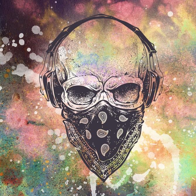 Free Trap Samples & 808 Drum Loops| Free Sample Pack Download