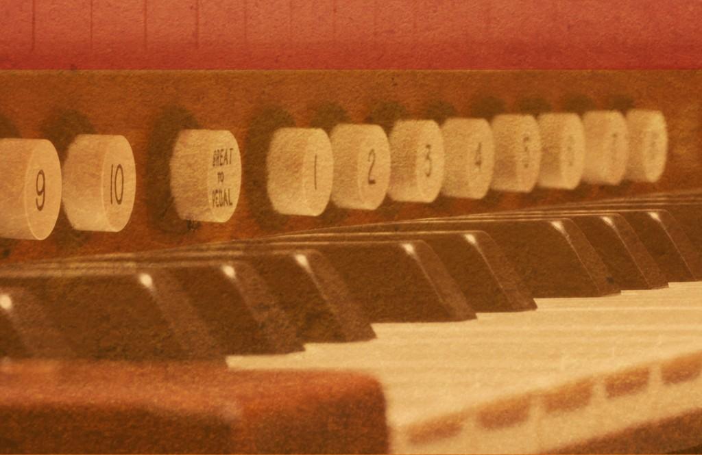 Download Deep House Keys Samples | Garage & DnB Chord Loops