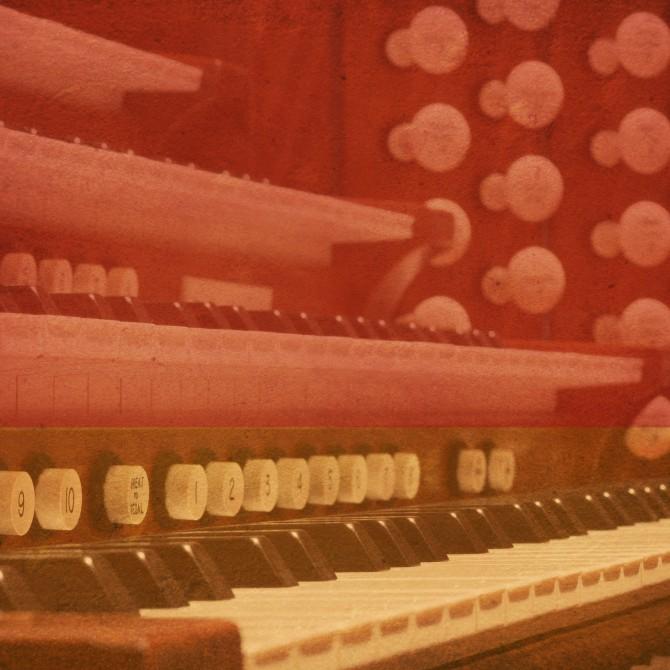 Free Piano Samples | Download Free Keys Loops Packs