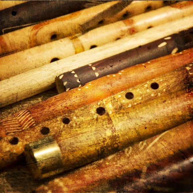 Download Flute Loops Pack   Ethnic Whistle Sample Library