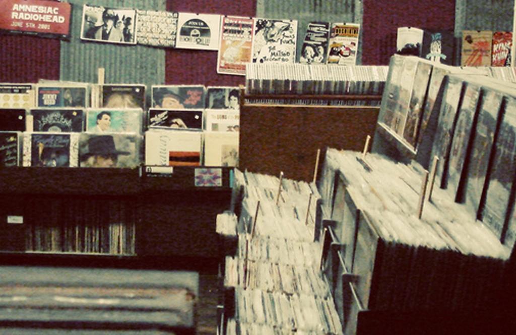 Hip Hop Sample Pack | Drum Breaks | Akai MPC Loops & Samples