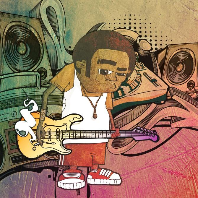download free hip hop wav samples