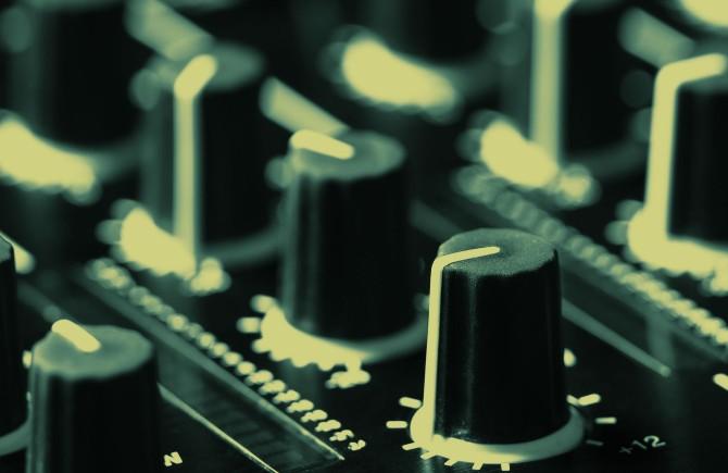 modular synth sample pack one shot drum samples. Black Bedroom Furniture Sets. Home Design Ideas