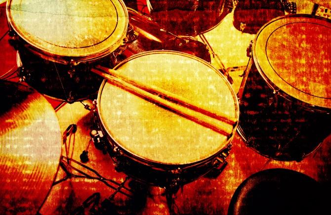 royalty free snare drum sample hits 24 bit wav one shots. Black Bedroom Furniture Sets. Home Design Ideas
