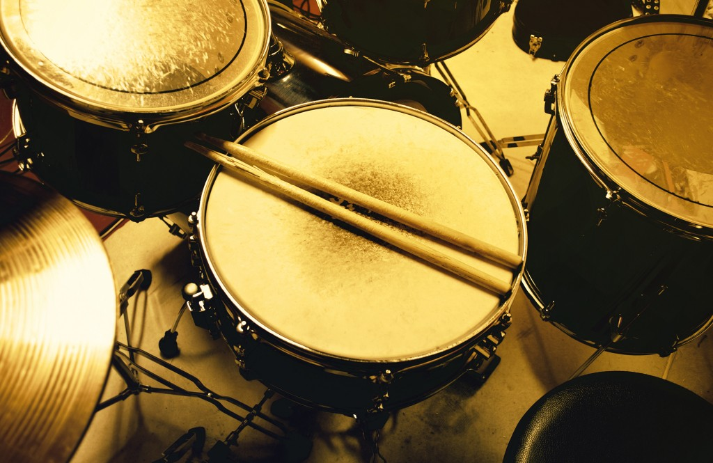 Download Disco Drum Samples | Disco Loops Drum Library