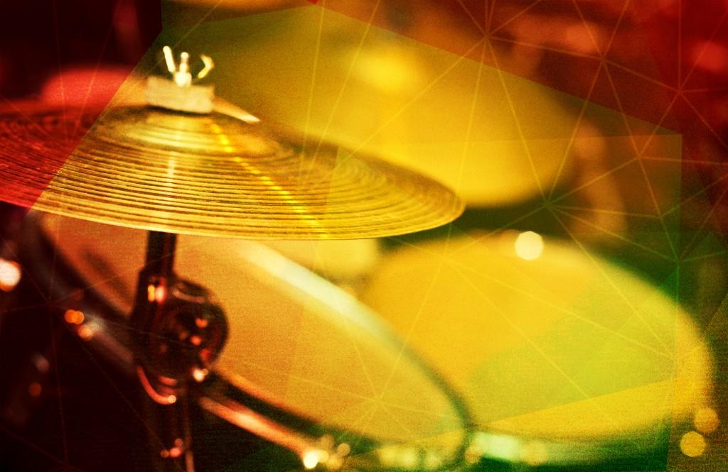 Jungle Breaks | Live Drum Loops & Breakbeat Samples