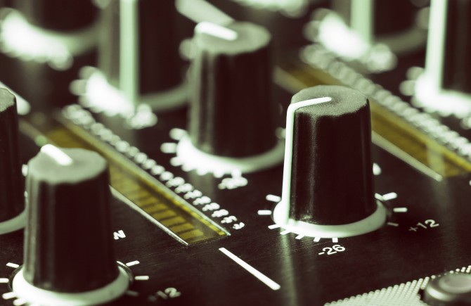 analogue techno samples drums modular synth loops pack. Black Bedroom Furniture Sets. Home Design Ideas