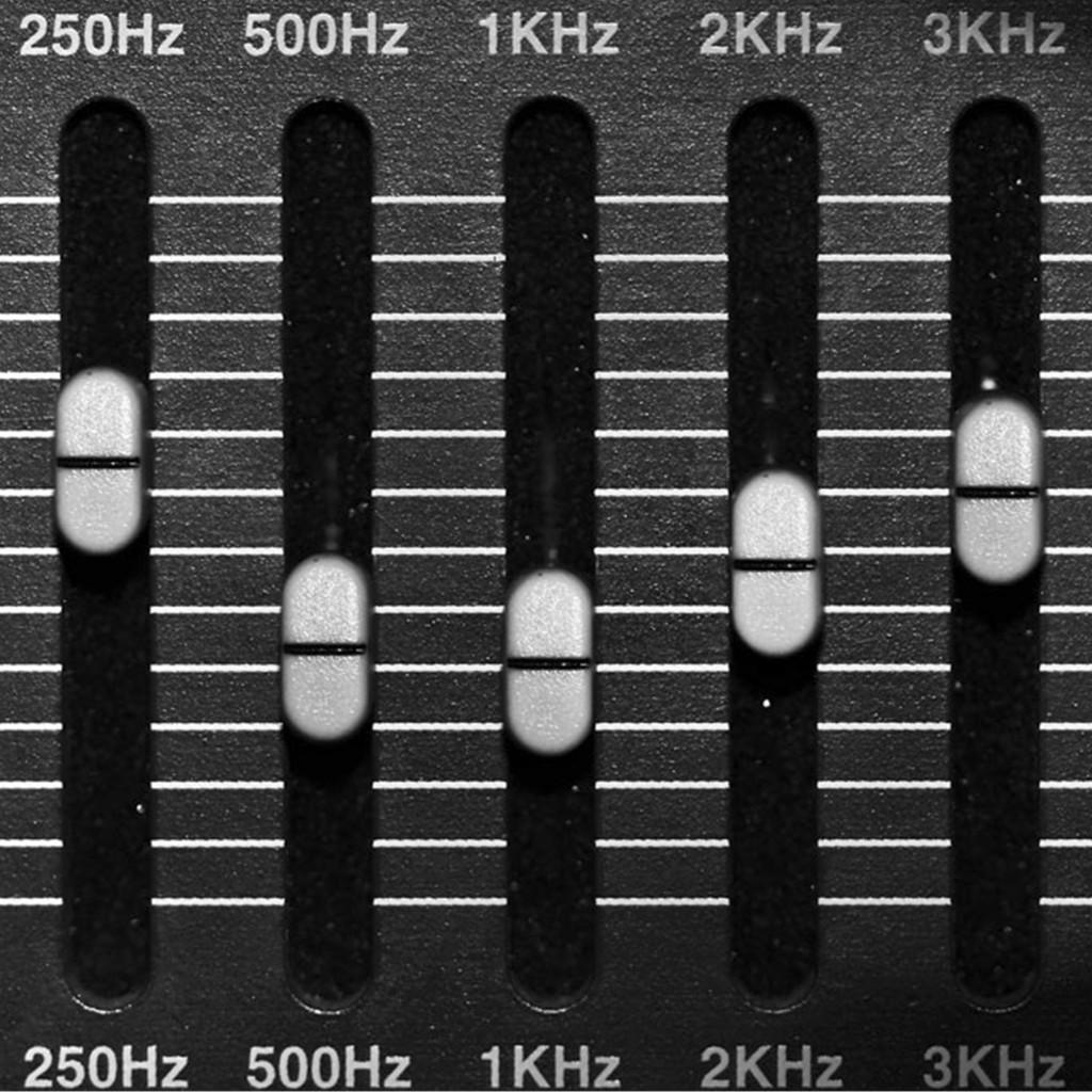 NI Massive Dark Techno Presets | Download VST Synth Patches