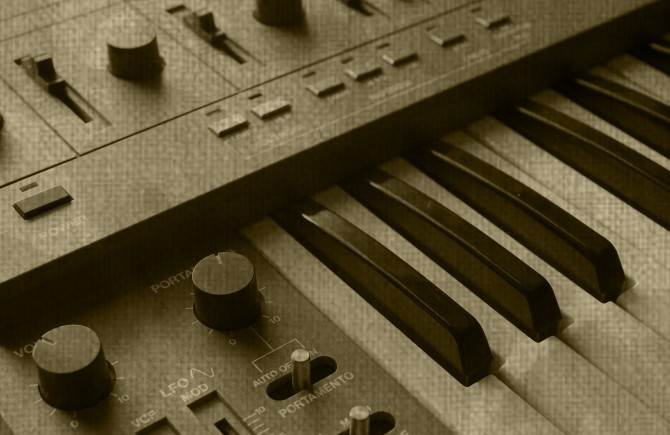 Piano : deep house piano chords Deep House Piano in Deep House Piano Chordsu201a Deep Houseu201a Piano