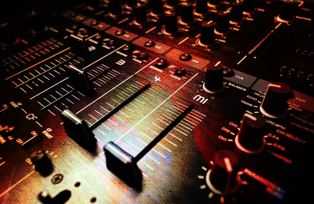 Melodic Techno Loops | Download House & Techno Samples