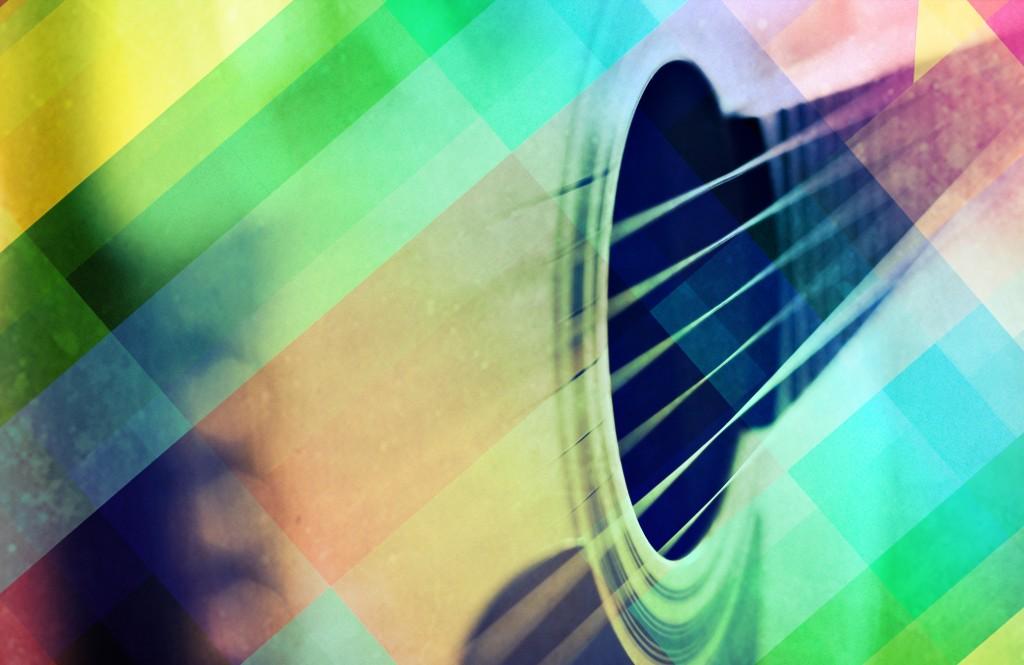 Free Pop Guitar Samples | Download Free Beat Making Kit