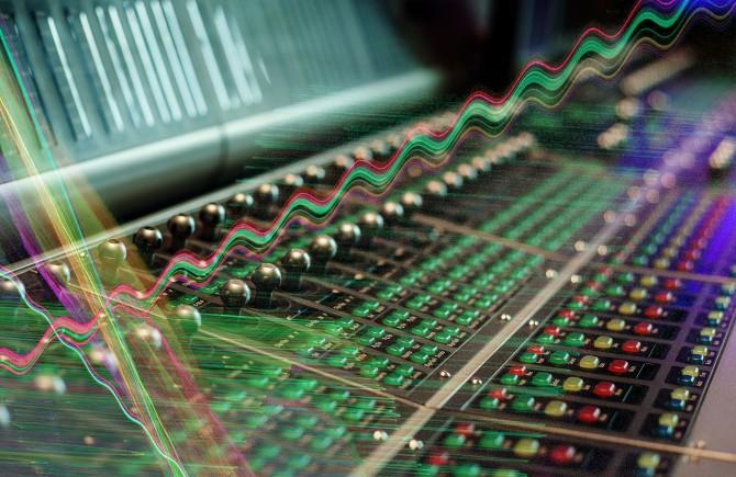 free hardware synth samples free synthesiser sample pack. Black Bedroom Furniture Sets. Home Design Ideas