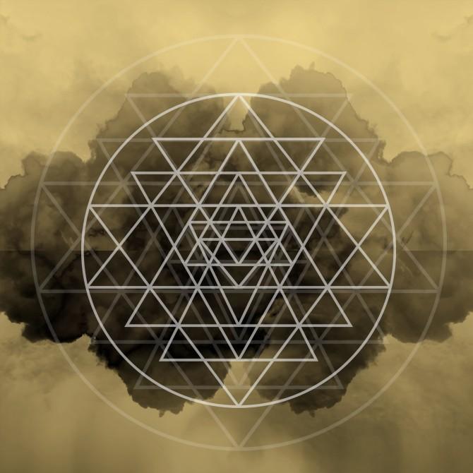 Best new techno music | free techno music 2015 [free download.
