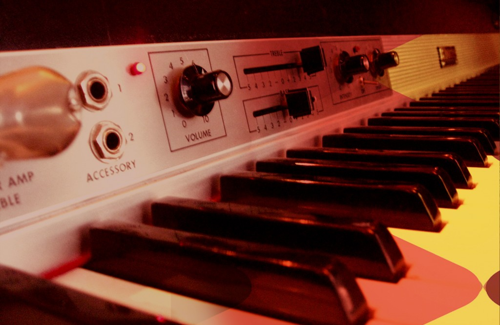 Free Funk & Rare Groove Samples | Download Free Loops Packs