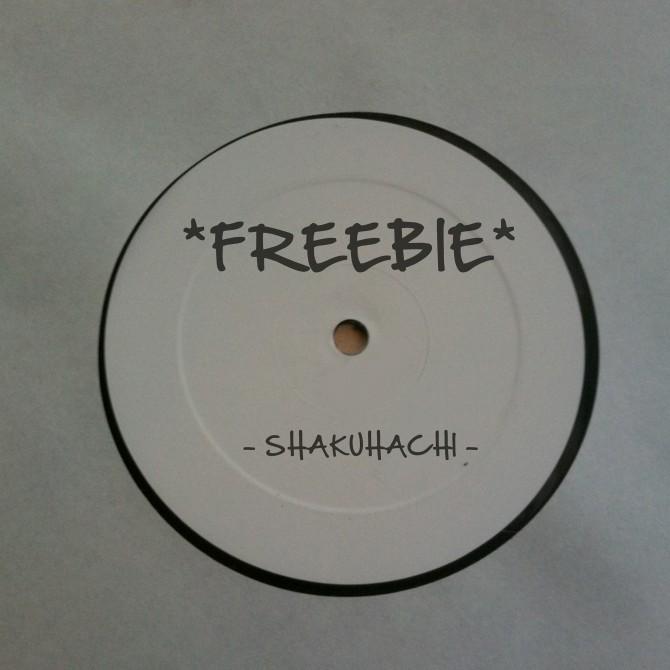 Free Samples   Shakuhachi Virtual Instrument Download