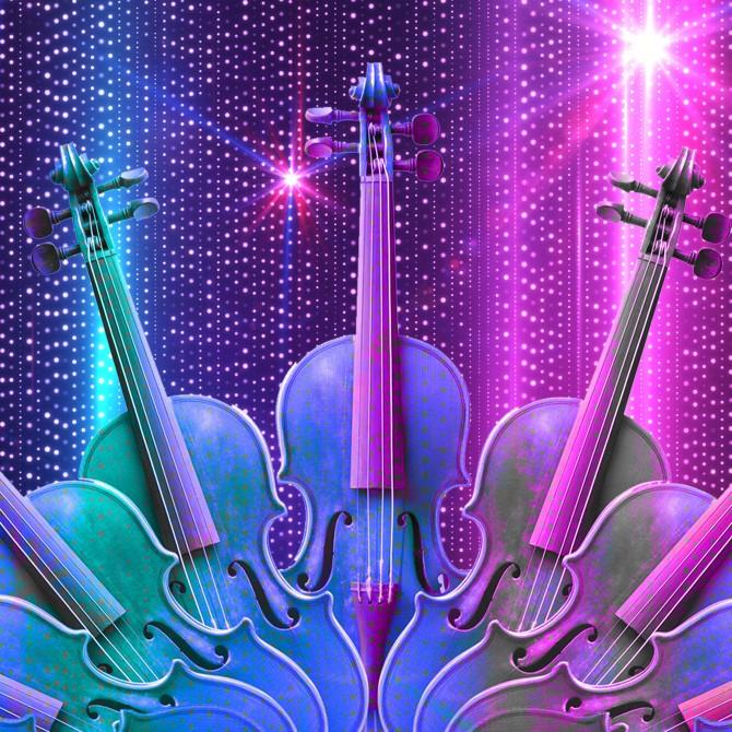 Free String Samples   Free Soul & Disco Strings Sample Pack