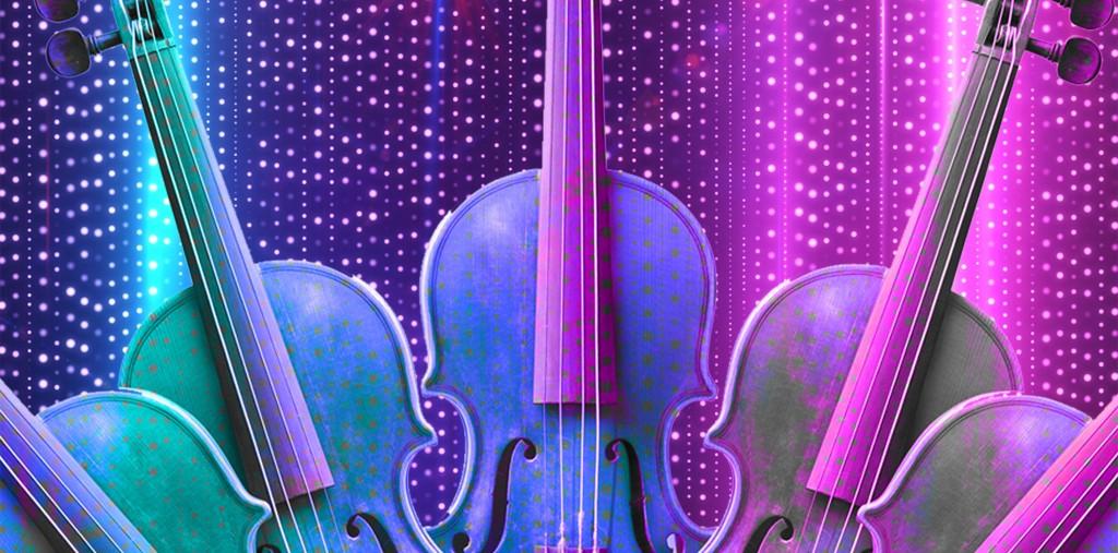 Free String Samples | Free Soul & Disco Strings Sample Pack