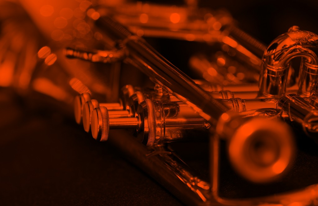 Soulful Brass Sample Library   Royalty Free Soul Horns Loops