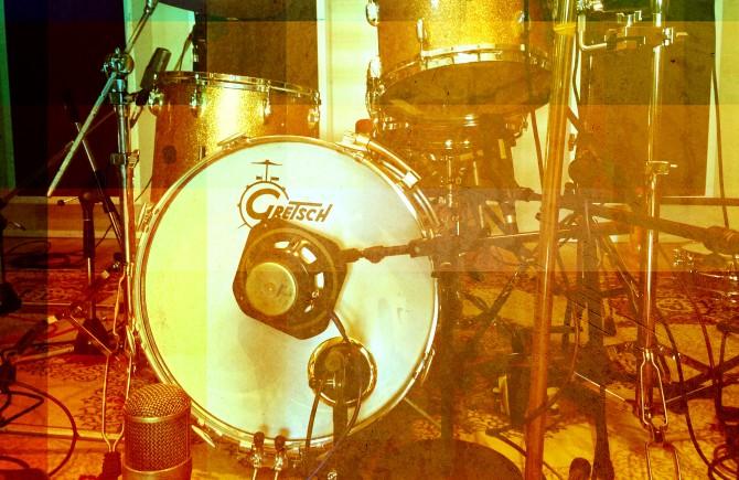 Rare Drum Breaks Rar Download