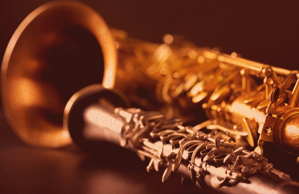 Brass Loops Sample Pack | Royalty Free Trumpet & Flugel Horn