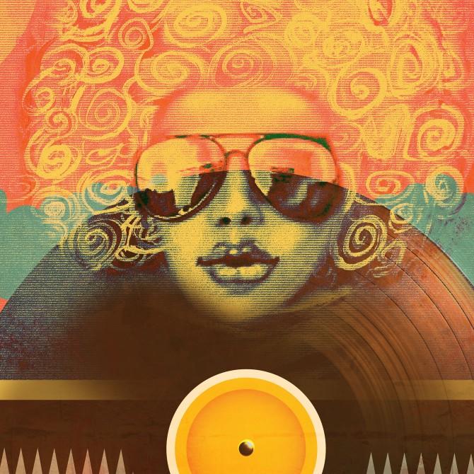 Free Soul Samples | Free Soul & Funk Sample Pack Download